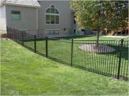 iron_fence_01