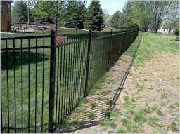 iron_fence_02