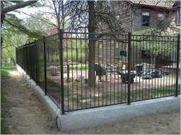 iron_fence_03