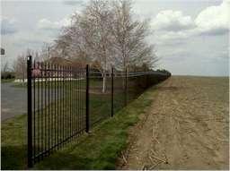 iron_fence_06