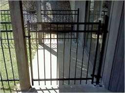 iron_fence_08