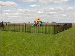 iron_fence_10
