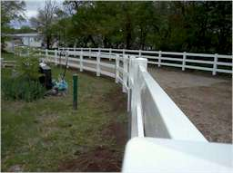 PVC_fence_02